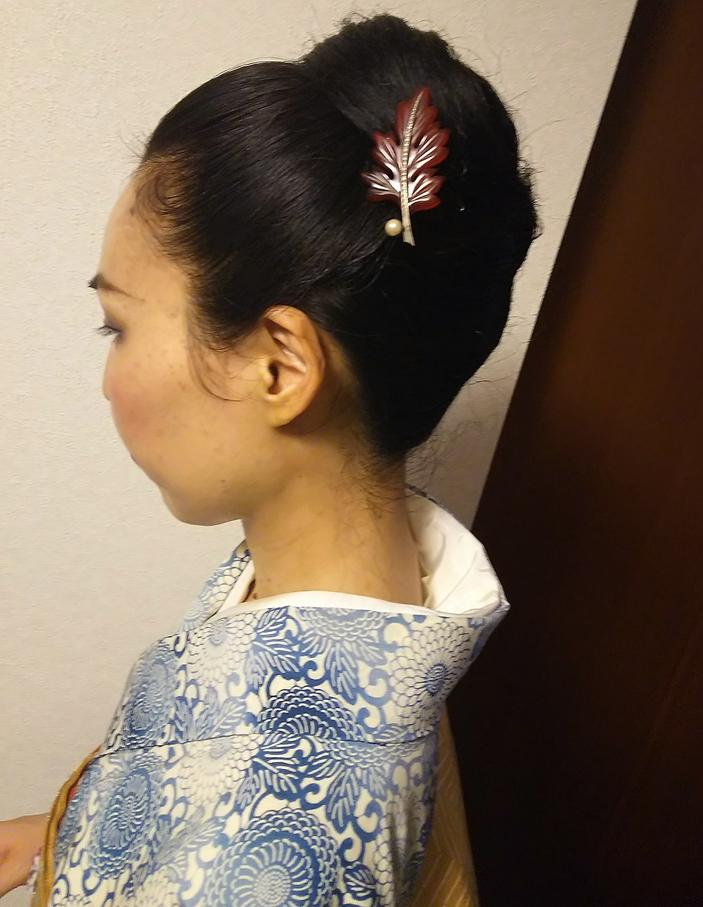 kiku-kanzashi_up
